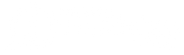 infopaginas